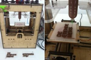 stampa3d-al cioccolato