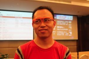 3D-google-glass-imitazione