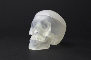 Form 1 Formlabs stampante laser 3d 12