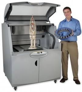 provel pinerolo stampante 3d professionale