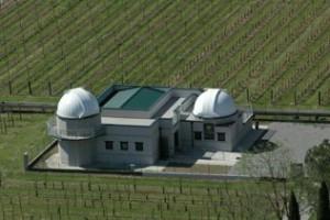 Circolo Culturale Astronomico di Farra d'Isonzo