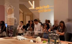 Londra museo del design la stampa 3d 02
