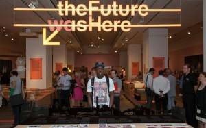 Londra museo del design la stampa 3d 03