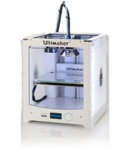 Ultimaker 2 06