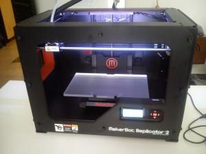 stampante-fab lab palermo