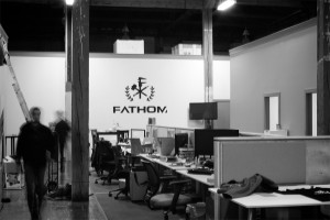 Fathom Studio 03