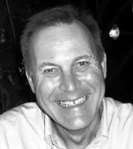 Giorgio Buson direttore generale di Provel della 3d System