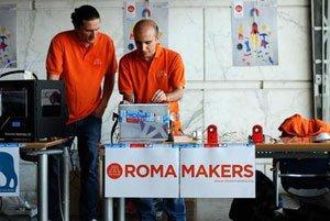 roma-maker-al faire