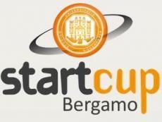 start cup bergamo