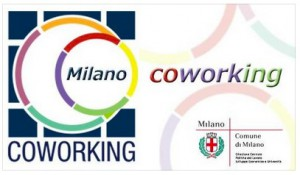 milano-coworking
