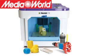 mediawolrd-stampante-3d Hamlet 3Dx100