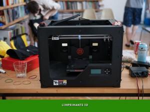 La Makerbot stampante 3d che fa i tatuaggi 04