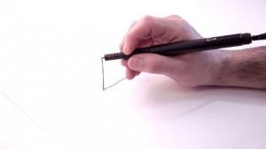 lix la penna 3d