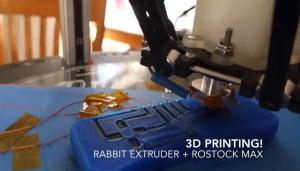 rabbit pro