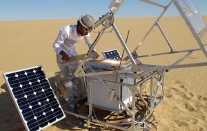 solar siter 2 Markus Kayser