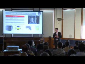 Università di Wollongong sydney corso di laurea in medicina 3d