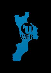 logo-uweb