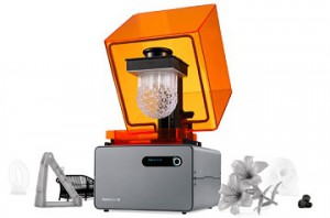 Formlabs Form1 plus
