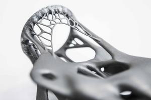 arup acciaio design
