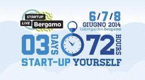 startuplive-2014-talent-garden-bergamo