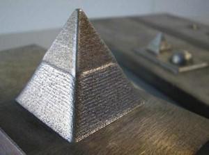 металл для 3d принтера