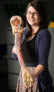 3D-printed-anatomy