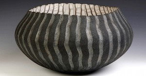 ceramica stampata in 3d