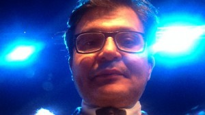 Francesco Marino Rai