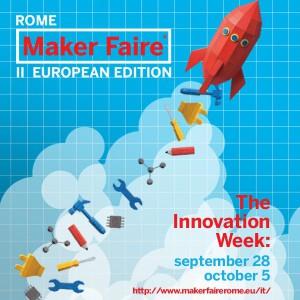 maker-faire-roma-2014