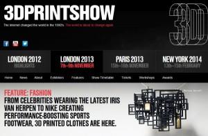 3d-printshow-2013