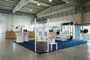 CSP Centro sviluppo progetti di Massa Lombarda