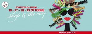 Fiera-di-Firenze shop e the city