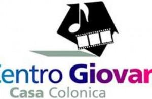 progetto Cowonica