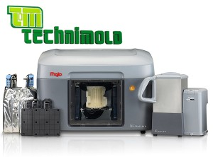 technimold-srl