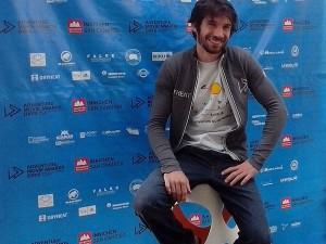 Luca Matteraglia
