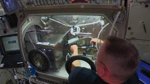 Portal 3d stampante nello spazio della Nasa 02