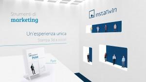 Instatwin Presentation 5_3
