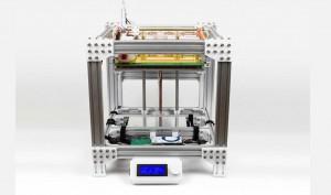 XT 3D stampante 3d olandese ultimaker 09