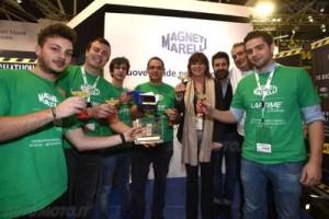 hackaton-magneti-marelli-2014