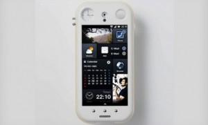 Concept-KDDI-smartphone