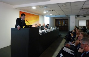 Confindustria terni workshop