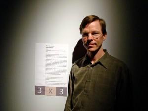 John Edmark sculture stampate in 3d 07