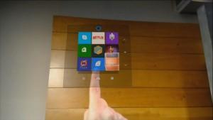 Microsoft HoloLens 07