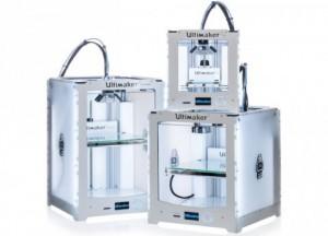 Ultimaker-stampanti-3d
