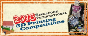 2015-Singapore-International-concorso stampa 3d