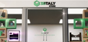 3ditaly-store
