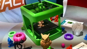 BS Toy 3D Bonsai stampante 3d 02