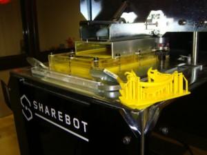 Sharebot Voyager 02