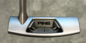 putter ping