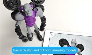 Autodesk Tinkerplay 02